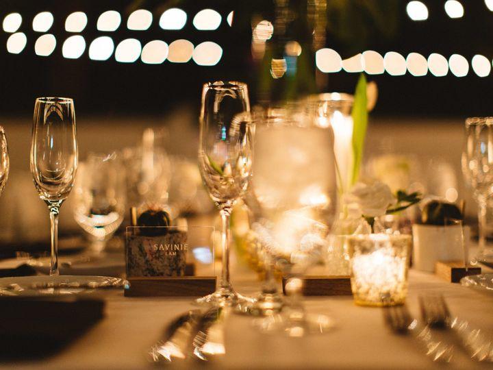 Tmx 1519669988 7a51b2916bbabeb7 1519669986 671a7306ca13e69c 1519669986645 19 20171216182425 Temecula, CA wedding planner