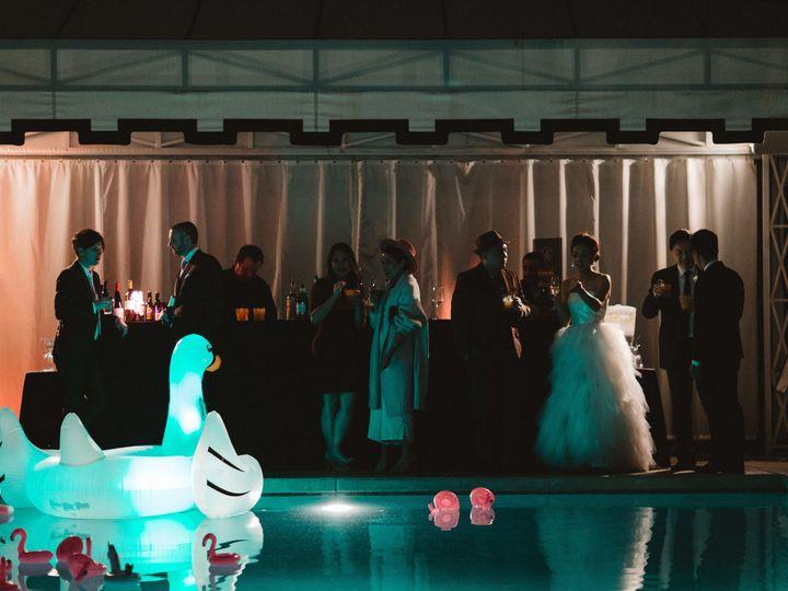 Tmx 1519670005 5794e87af2f3bb27 1519670002 86d4a3c6b2129047 1519670003151 22 20171216183037 Temecula, CA wedding planner