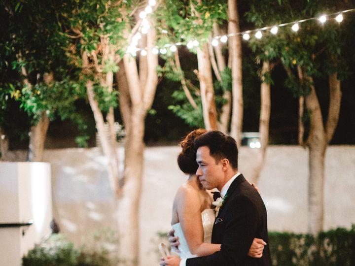 Tmx 1519670012 05a453bcb6f842cc 1519670009 9278253bcd926bcb 1519670009793 23 20171216193907 Temecula, CA wedding planner