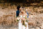 9TwentyEight Weddings & Events image