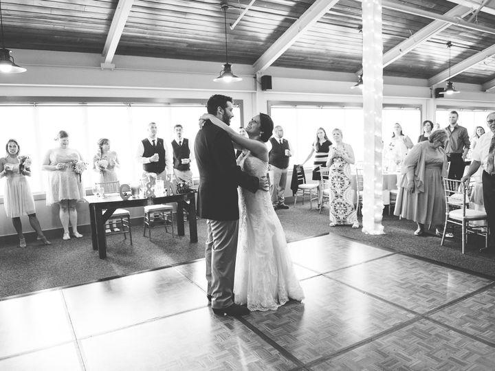 Tmx 1514495690242 Noah And Crystal 324 Mercersburg, PA wedding venue