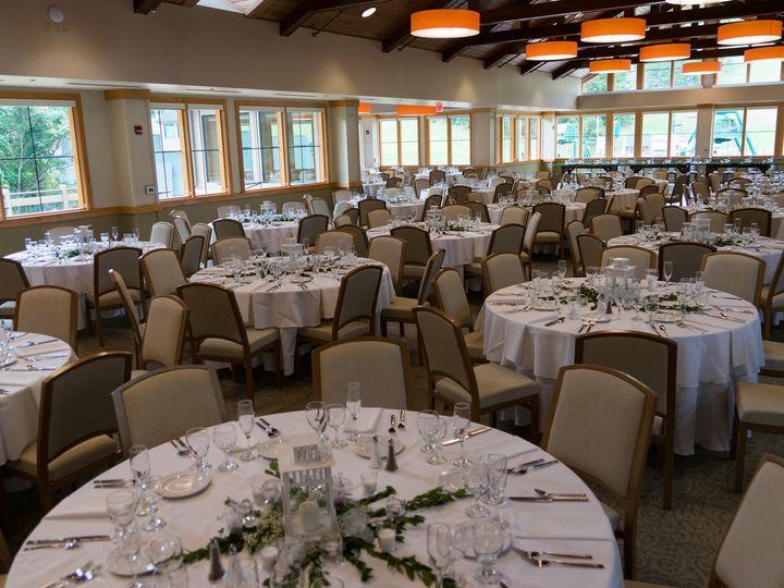 Tmx 1514495848423 Dsc3993 Mercersburg, PA wedding venue