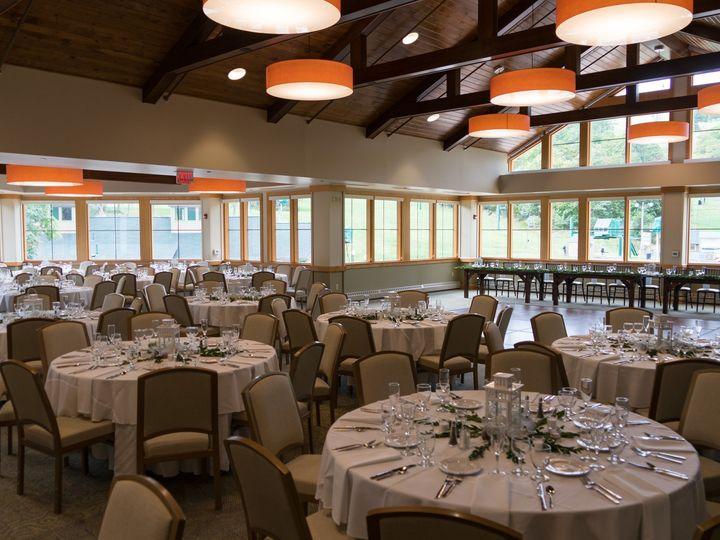 Tmx 1514496613538 Dsc4003 Mercersburg, PA wedding venue