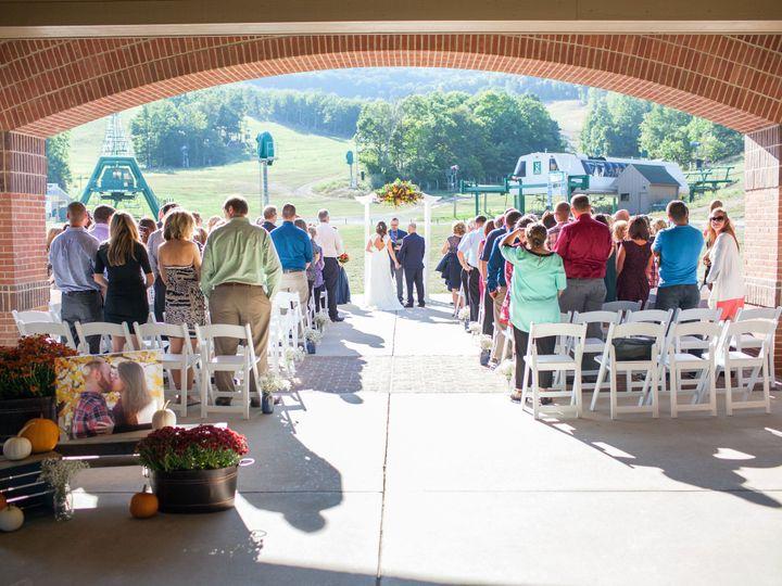 Tmx 1514496739466 1622 Mercersburg, PA wedding venue