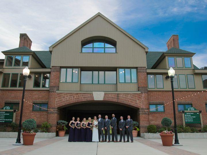 Tmx 2017 10 14 Nicole Andrew Wedding 532ps 89 51 513773 157738737229170 Mercersburg, PA wedding venue