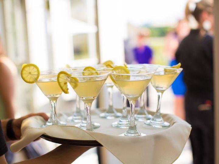 Tmx Bar Service Photo Option 2 51 513773 157713335776063 Mercersburg, PA wedding venue