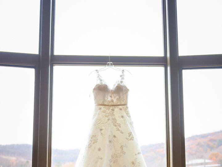 Tmx Kj Wed 0005 51 513773 157713290251059 Mercersburg, PA wedding venue