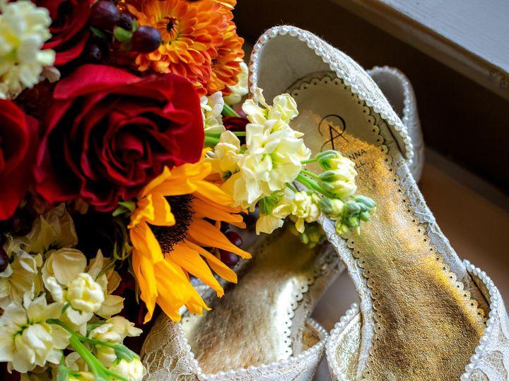 Tmx Kj Wed 0013 51 513773 157713291012632 Mercersburg, PA wedding venue