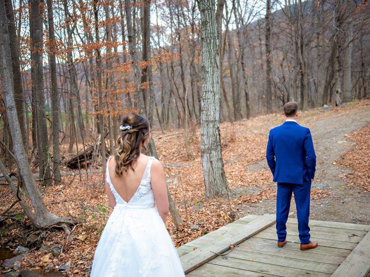 Tmx Kj Wed 0093 51 513773 157713297654357 Mercersburg, PA wedding venue