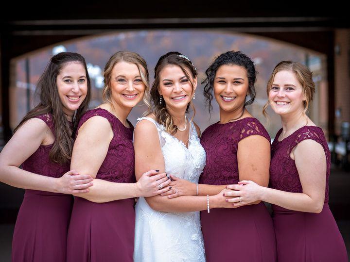 Tmx Kj Wed 0181 51 513773 157713299341090 Mercersburg, PA wedding venue