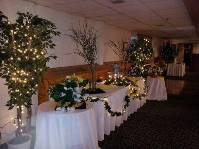 Tmx 1461702990691 5545703060509228228471507419098n Annville, PA wedding catering