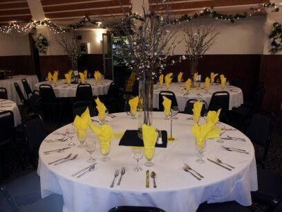 Tmx 1461702990732 6011343060495061563221255330262n Annville, PA wedding catering