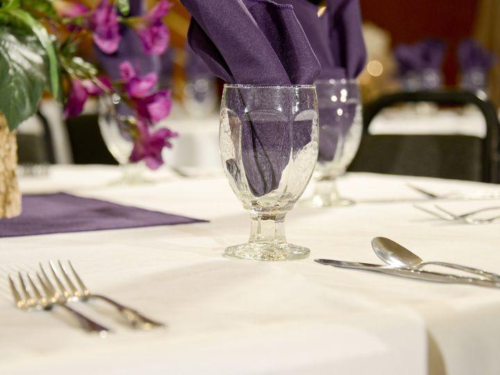 Tmx 1461703167035 Dsc9592 Annville, PA wedding catering