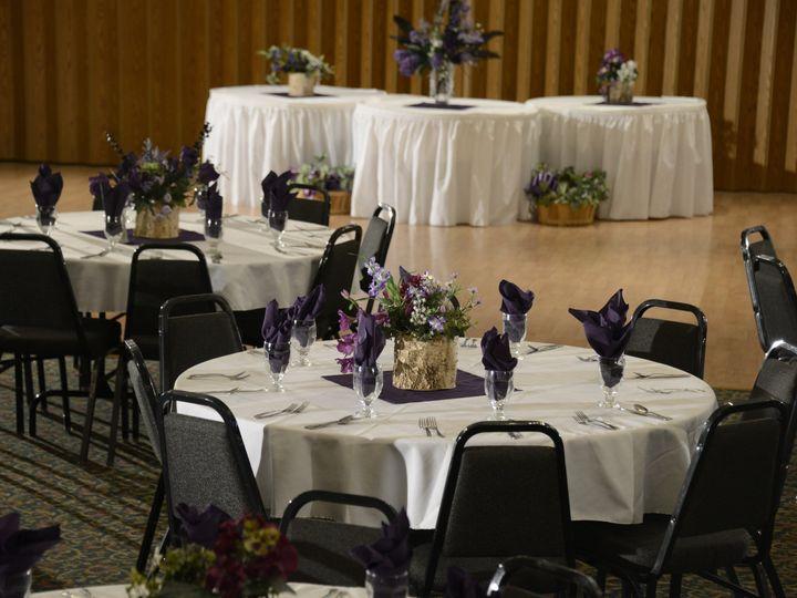 Tmx 1461703167081 Dsc9652 Annville, PA wedding catering
