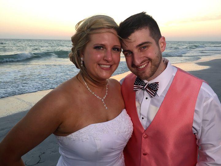 Enterline wedding dress