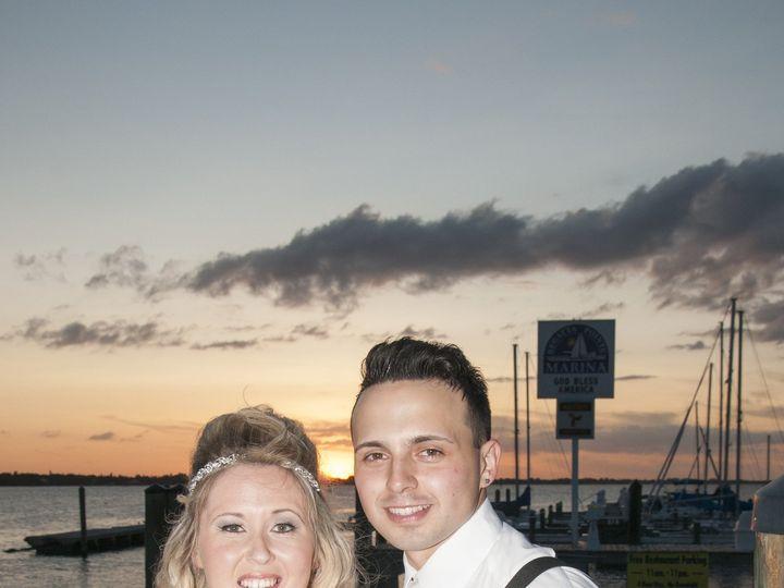 Tmx 1500658758601 Dsc0263 1 Bradenton, FL wedding videography