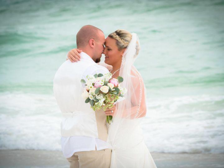 Tmx 1500658845045 D3a7202 4 Bradenton, FL wedding videography