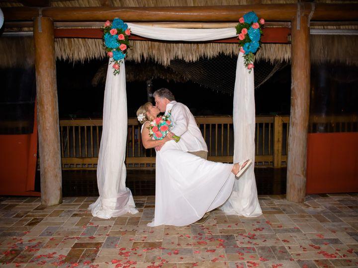Tmx 1500658861201 D3a5443 1 Bradenton, FL wedding videography