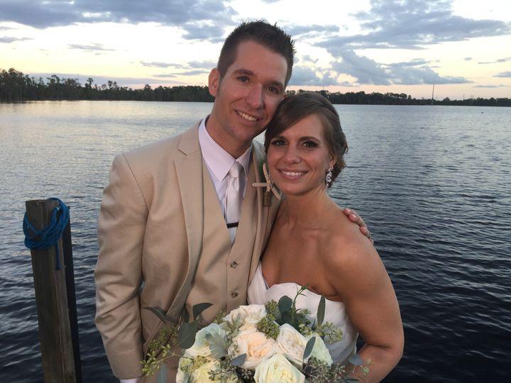 Tmx 1500658893952 2015 11 06 17.32.15 Bradenton, FL wedding videography