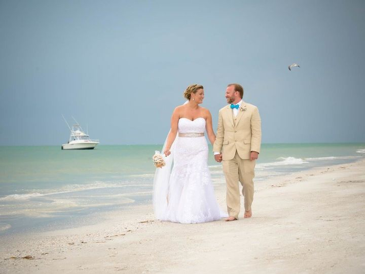Tmx 1500658919470 D3a9801 2 Bradenton, FL wedding videography
