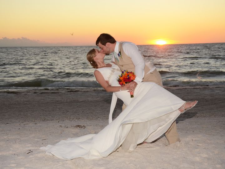 Tmx 1500658935626 Dsc5721 1 Bradenton, FL wedding videography