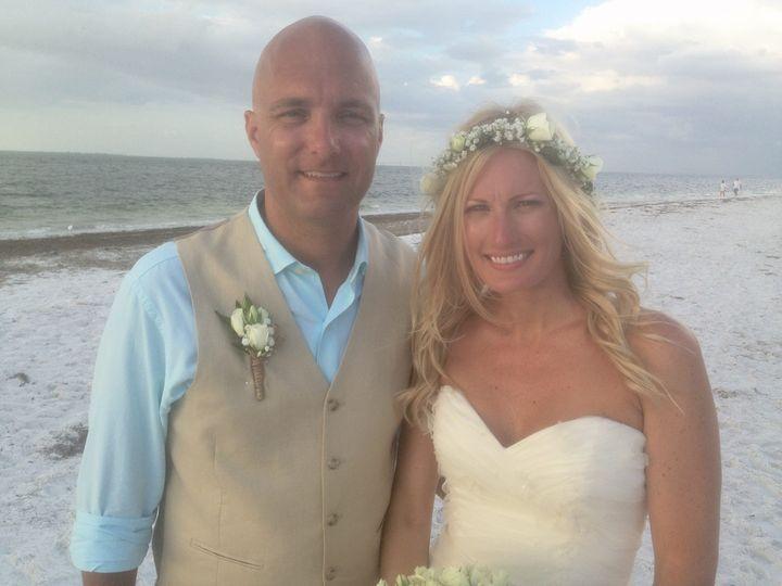 Tmx 1500658960869 Img0999new Bradenton, FL wedding videography