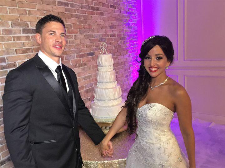 Tmx 1500658987574 Img1186 Bradenton, FL wedding videography