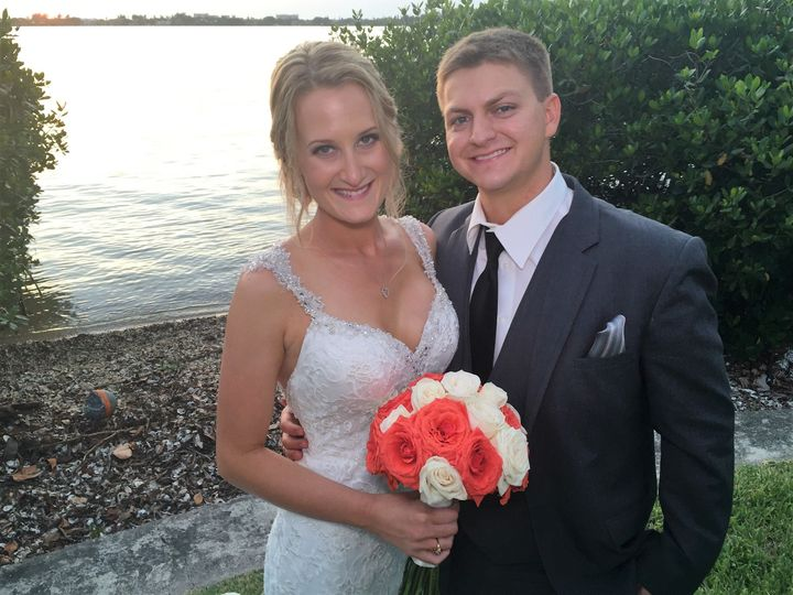 Tmx 1500659034539 Img1360 Bradenton, FL wedding videography