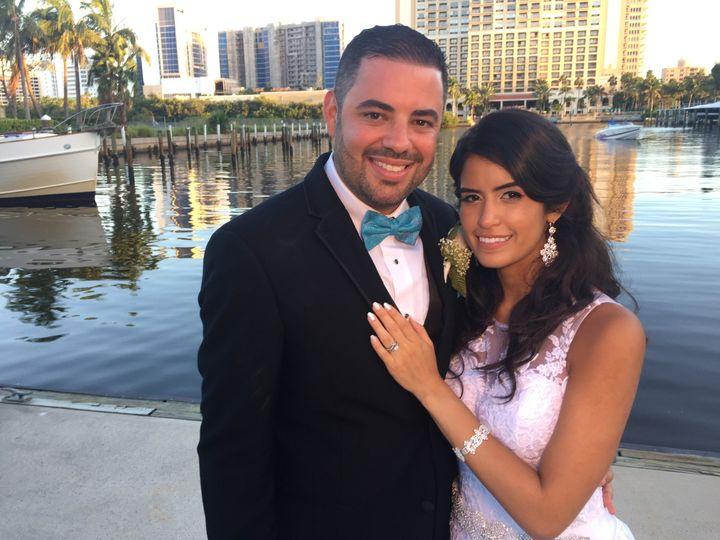 Tmx 1500659051556 Img1777 Bradenton, FL wedding videography