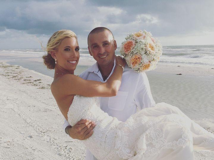 Tmx 1500659068746 Img1905 Bradenton, FL wedding videography