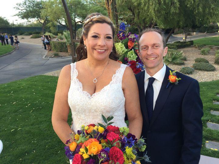 Tmx 1500659084790 Img1931 Bradenton, FL wedding videography