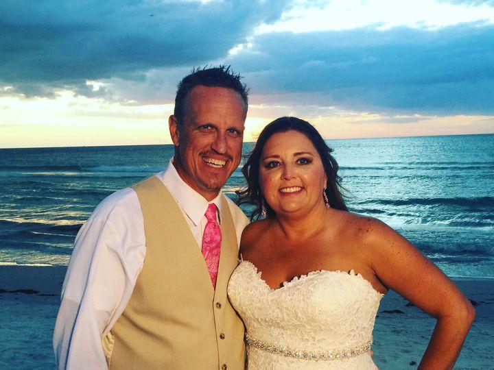 Tmx 1500659101533 Img2037 Bradenton, FL wedding videography