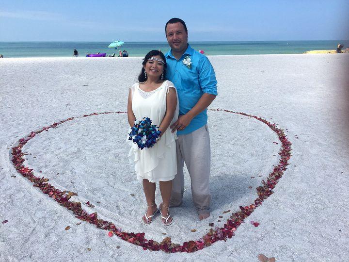Tmx 1500659135268 Img3804new Bradenton, FL wedding videography