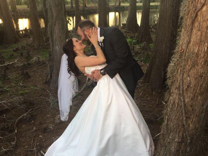 Tmx 1500659145588 Img5761 Bradenton, FL wedding videography