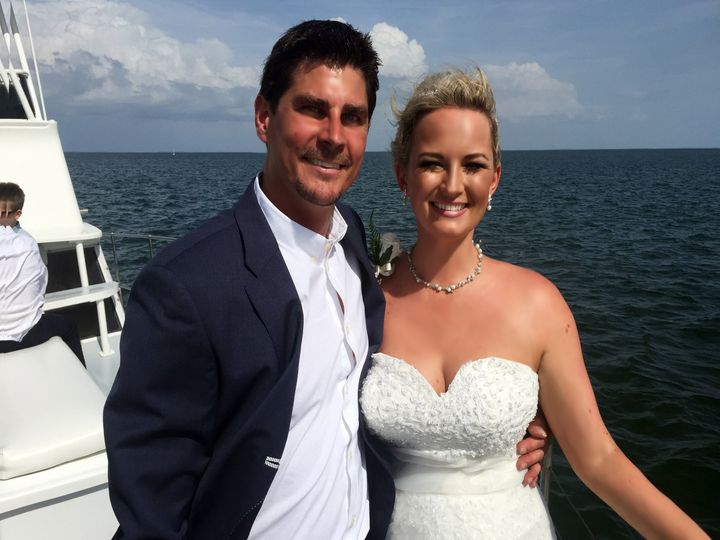 Tmx 1500659509331 Fixed Bradenton, FL wedding videography