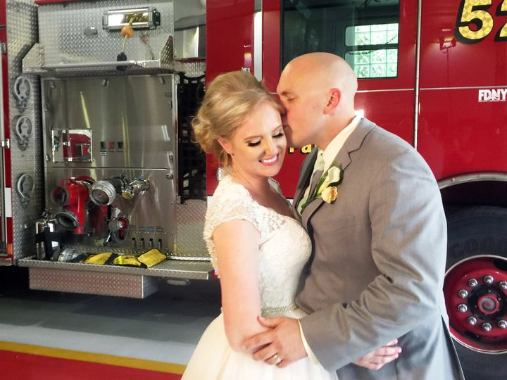 Tmx 1505532293593 Pic 1 Bradenton, FL wedding videography