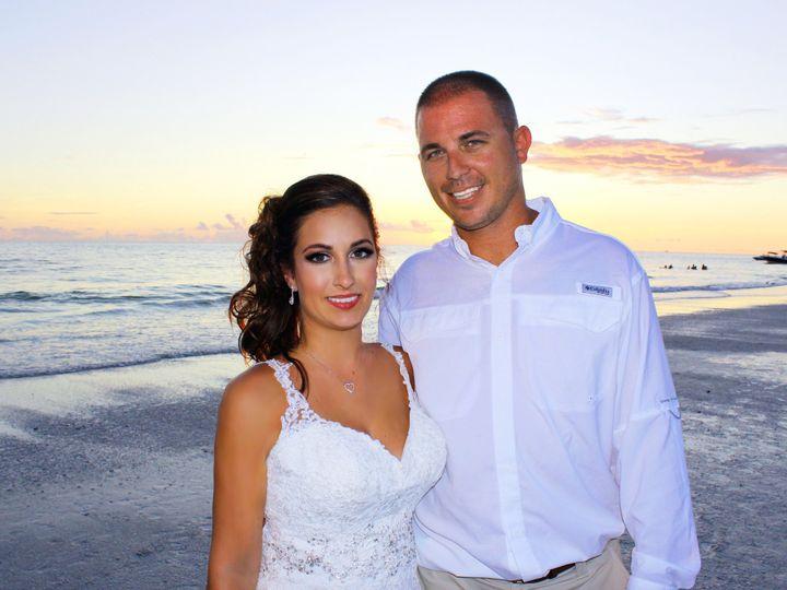 Tmx 1505532333195 3 Bradenton, FL wedding videography