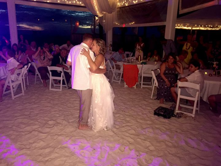 Tmx 1513372641557 Carpenter2 Bradenton, FL wedding videography