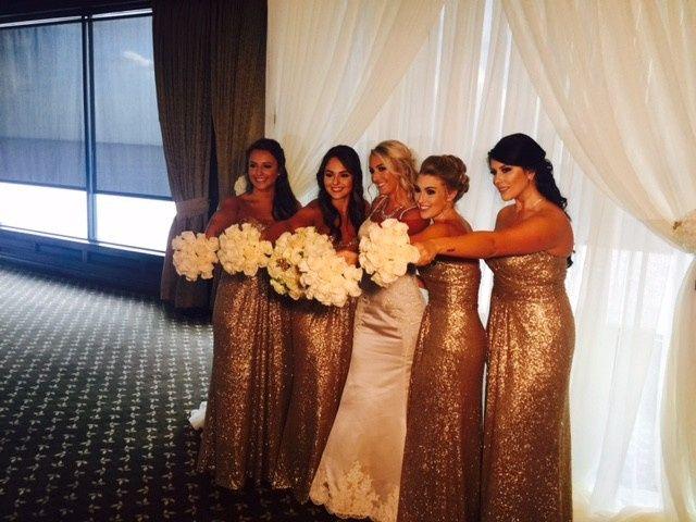 Tmx 1513372665657 Fullsizerender 9 Bradenton, FL wedding videography