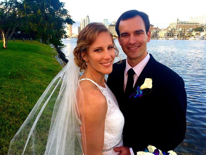Tmx 1513372846670 Img0390new Bradenton, FL wedding videography