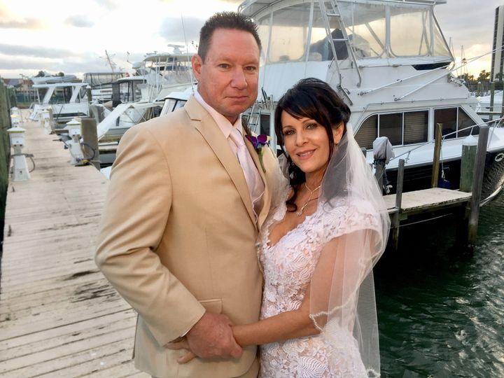 Tmx 1513372874075 Img0677 Bradenton, FL wedding videography