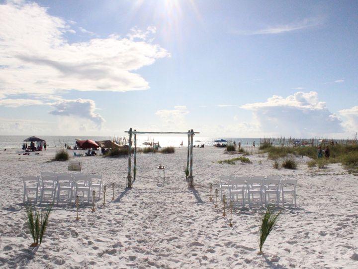 Tmx 1513372940986 Img6871 Bradenton, FL wedding videography