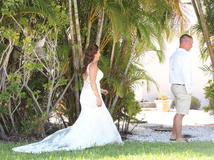 Tmx 1513373152362 Img6759 Bradenton, FL wedding videography