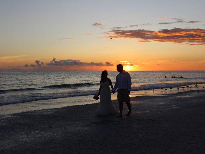 Tmx 1513373251631 Img7045 Bradenton, FL wedding videography
