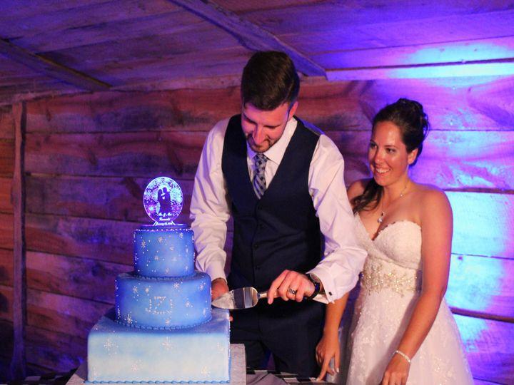 Tmx 1518294298 F40f9592943ad94f 1518294296 4dfaa260a609d477 1518294295756 3 3 Bradenton, FL wedding videography
