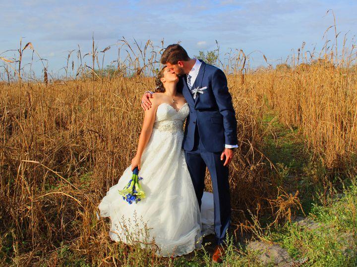 Tmx 1518294306 0842c35a0d2967f9 1518294277 260c6d7ca0ad4999 1518294270394 1 Zanowski Bradenton, FL wedding videography