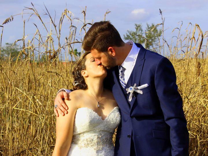 Tmx 1518294316 625058274556b4a7 1518294314 2a2a956ee0f89975 1518294312589 6 8 Bradenton, FL wedding videography