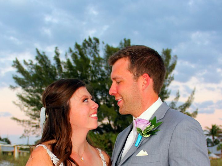 Tmx 1520605099 6946f0b6f359d88e 1520605095 110046d46c0234dc 1520605091623 1 2 Bradenton, FL wedding videography