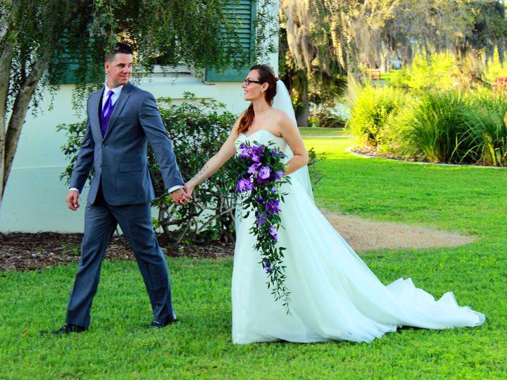 Tmx 1520605129 29f93f3e9143fd9f 1520605127 6822aceb0a11d00b 1520605123838 2 1  2  Bradenton, FL wedding videography