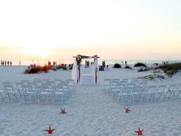 Tmx 1520605136 7df8befc38025227 1520605134 3fb64f15b0e2bd04 1520605131638 3 4 Bradenton, FL wedding videography